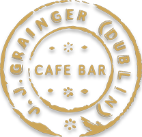 Graingers Cafe Bar